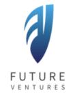 Future Ventures Logo